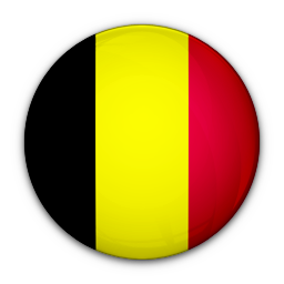 Flag_of_Belgium